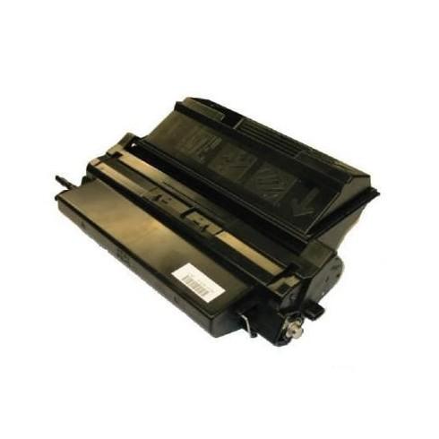 Toner Oki Compatível 9004058 B6100 Preto (15.000 Pág.)