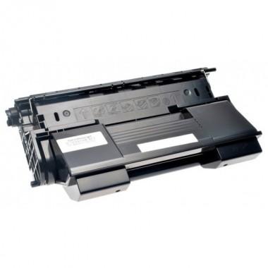 Toner Oki Compatível 9004079 B6300/B6200 Preto (10.000 Pág.)