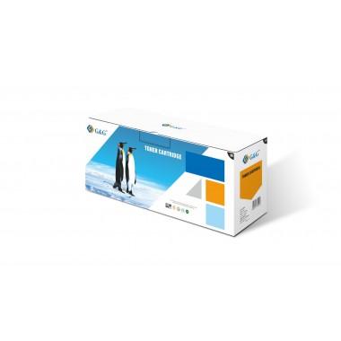 Toner Oki Compatível 44059105 Amarelo (8.000 Pág.)