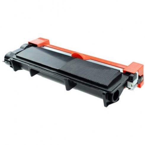 Toner Brother Compatível Premium TN-2310/TN-2320 Preto (2.600