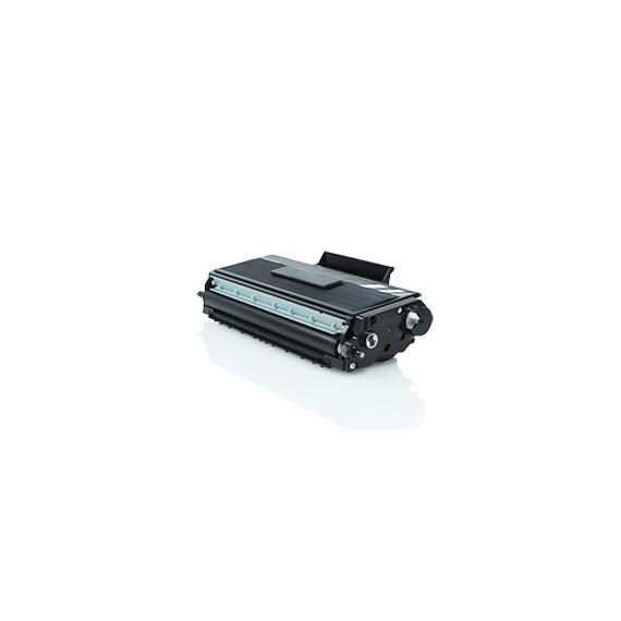 Toner Brother Compatível Premium TN-3170/TN-3280 Preto (8.000