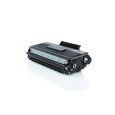 Toner Brother Compatível Premium TN3170/TN3280 Preto Brother Compatível Premium Consumíveis