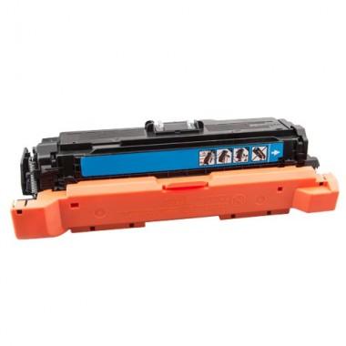 Toner Canon Compatível Premium 0459C001/0458C001 040C Ciano