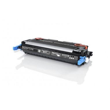 Toner Canon Compatível Premium 1659B002/1659B006 711/C-EXV26