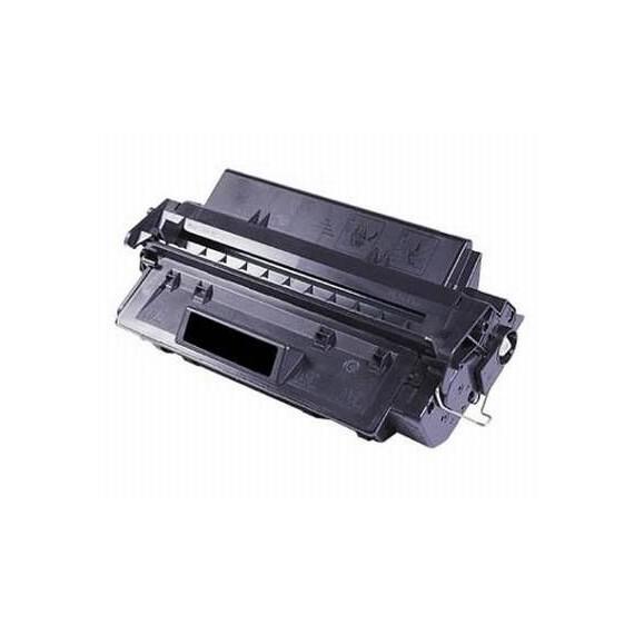 Toner HP Compatível Premium C4096A Nº96A Preto (5.000 Pág.)