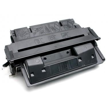 Toner HP Compatível Premium C8061X Preto HP Compatível Premium Consumíveis