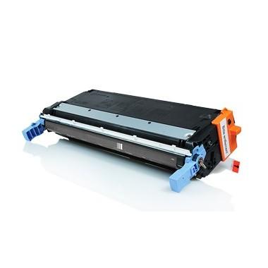 Toner HP Compatível Premium C9730A Nº645A Preto (13000 Pág.)