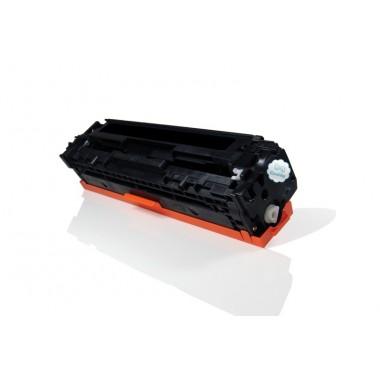 Toner HP Compatível Premium CB540 Nº125A Preto (2200 Pág.)