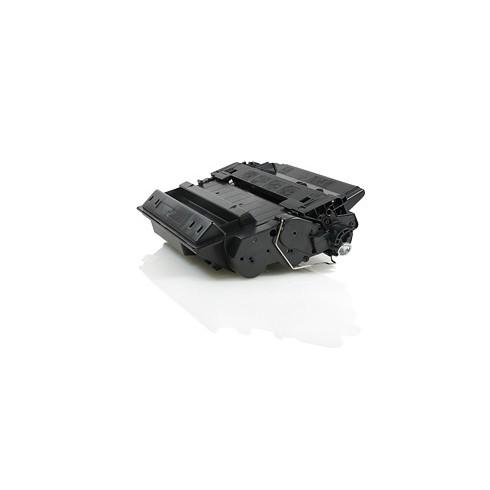 Toner HP Compatível Premium 3482B002 724H Preto (12.500 Pág.)