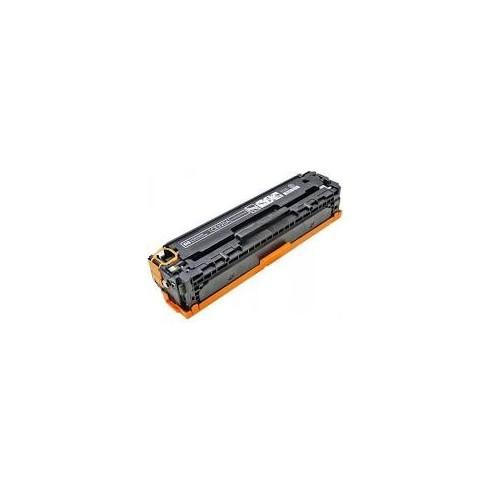 Toner HP Compatível Premium CE320A Nº128A Preto (2000 Pág.)