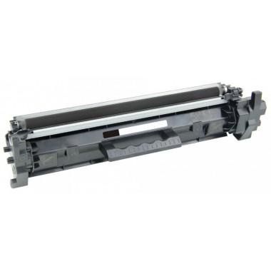 Toner HP Compatível Premium CF230A Nº30A Preto