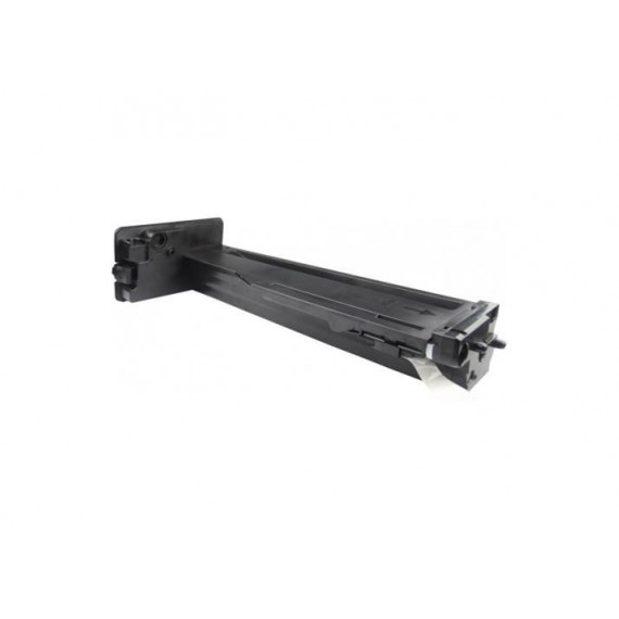 Toner HP Compatível Premium CF256A Nº56A Preto (7.400 Pág.)