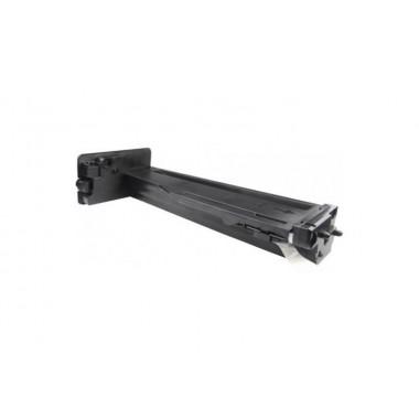 Toner HP Compatível Premium CF256X Nº56X Preto (12.300 Pág.)