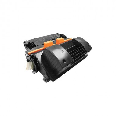 Toner HP Compatível Premium CF281A Nº81A Preto (10.500 Pág.)