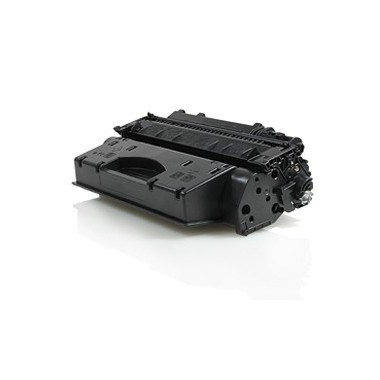 Toner HP Compatível Premium CF287X Preto HP Compatível Premium Consumíveis