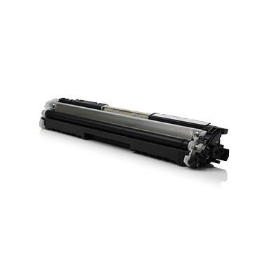Toner HP Compatível Premium CF350A Preto HP Compatível Premium Consumíveis