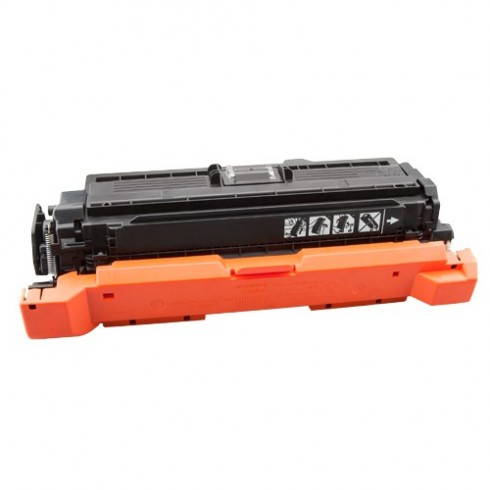 Toner HP Compatível Premium CF360X Nº508X Preto (12500 Pág.)