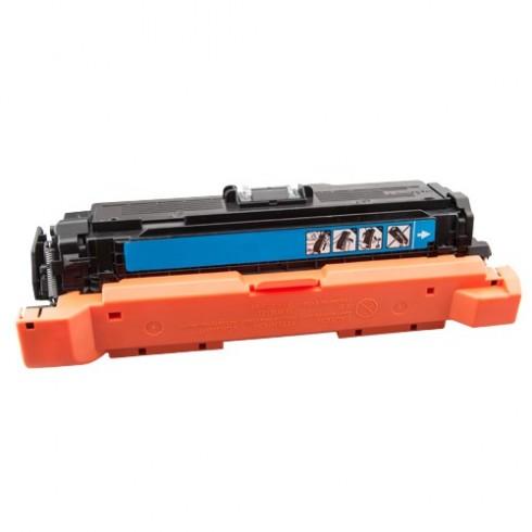 Toner HP Compatível Premium CF361X Nº508X Ciano (9500 Pág.)