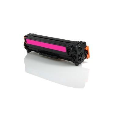 Toner HP Compatível Premium CF383A Nº312A Amarelo (2.800 Pág.)