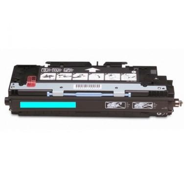 Toner HP Compatível Premium Q2681A Nº311A Ciano (6.000 Pág.)