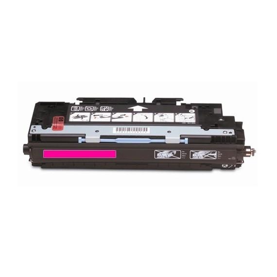 Toner HP Compatível Premium Q2683A Nº311A Magenta (6.000 Pág.)
