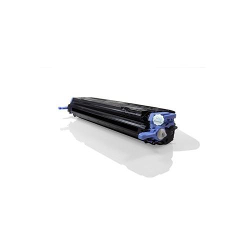 Toner HP Compatível Premium Q6000A Nº124A Preto (2500 Pág.)