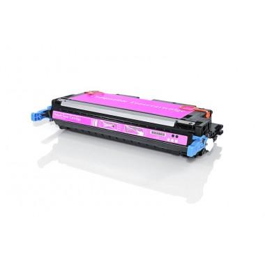Toner HP Compatível Premium Q6473A Nº502A Magenta (4.000 Pág.)