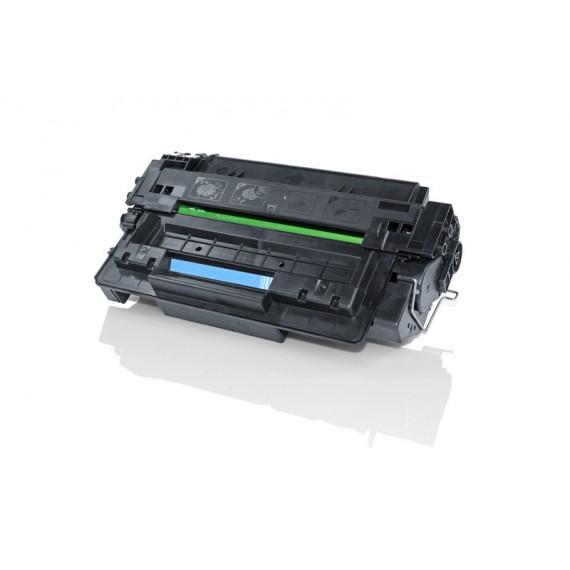 Toner HP Compatível Premium Q6511A Nº11A Preto (6000 Pág.)