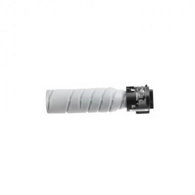 Toner Konica Compatível Premium A3VW050 TN-118 Preto