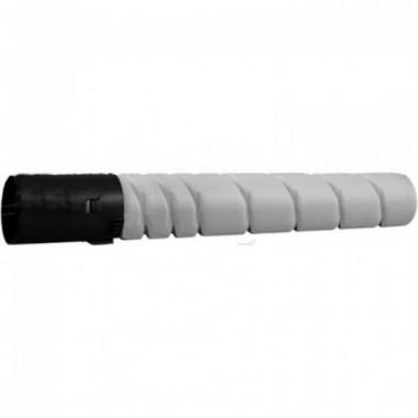 Toner Konica Compatível Premium A11G151 TN-216BK Preto