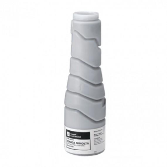 Toner Konica Compatível Premium A202031/A202051 TN-217 Preto