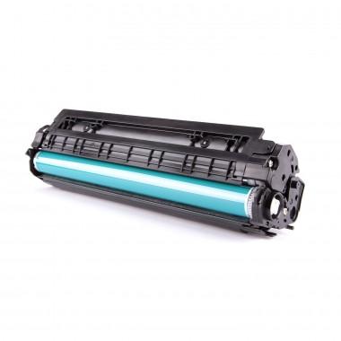 Toner Konica Compatível Premium A95W450/A95W4D0 TN-P49C Azul