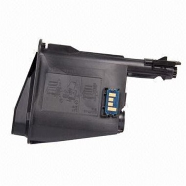 Toner Kyocera Compatível Premium 1T02M50NL0 Preto Kyocera Compatível Premium Consumíveis