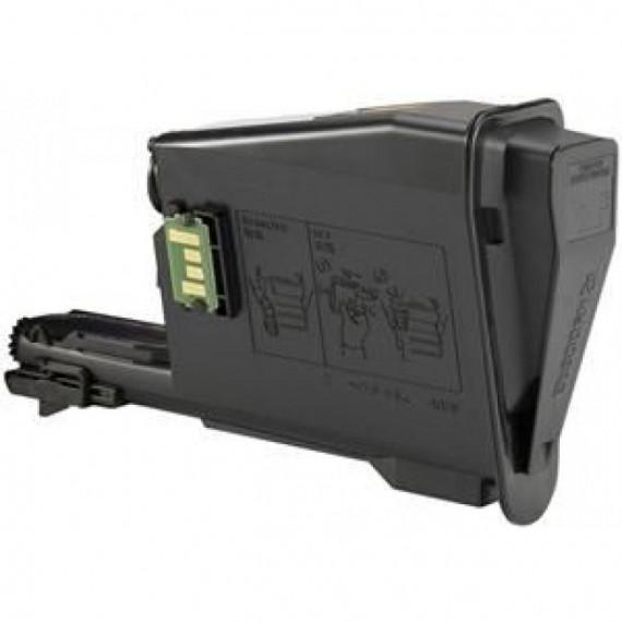 Toner Kyocera Compatível Premium 1T02M70NL0 TK-1125 Preto (2100