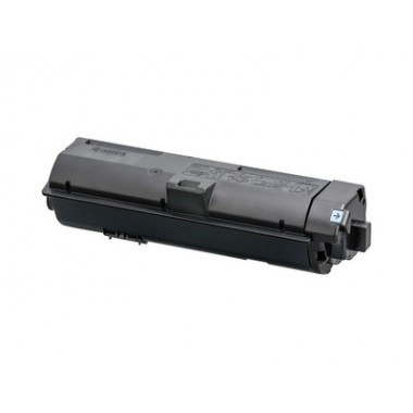 Toner Kyocera Compatível Premium 1T02RV0NL0 Preto Kyocera Compatível Premium Consumíveis