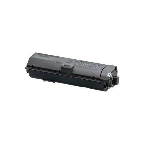 Toner Kyocera Compatível Premium 1T02RV0NL0 TK-1150 Preto (3000
