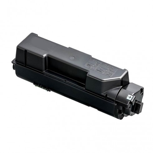 Toner Kyocera Compatível Premium 1T02RY0NL0 TK-1160 Preto (7200