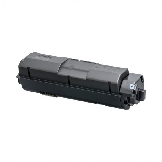 Toner Kyocera Compatível Premium 1T02S50NL0 TK-1170 Preto (7200