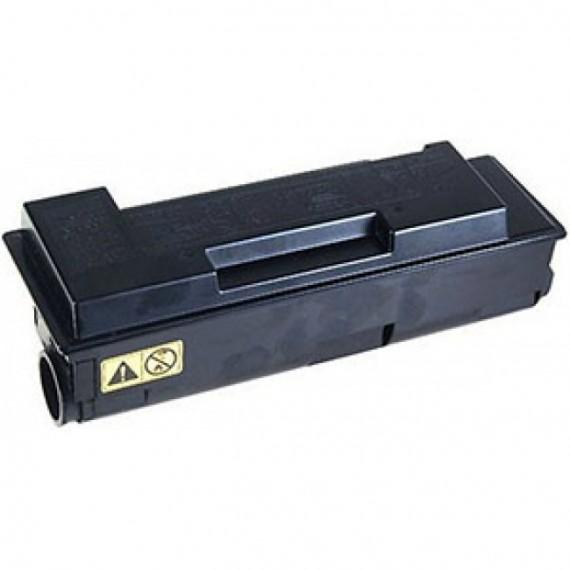 Toner Kyocera Compatível Premium 1T02F80EU0 TK-310 Preto (12000