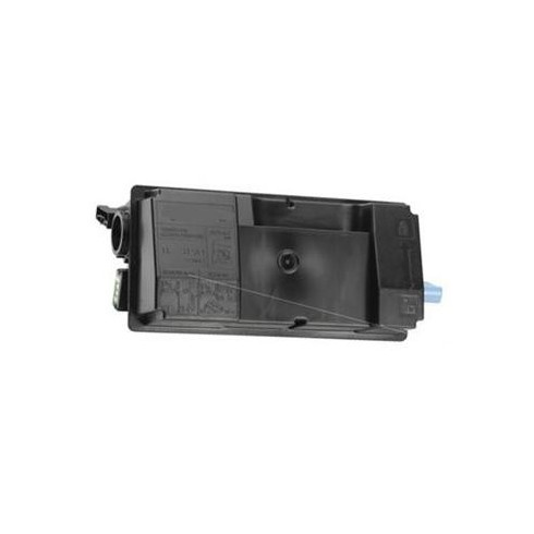 Toner Kyocera Compatível Premium 1T02T80NL0 TK-3170 Preto