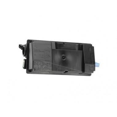 Toner Kyocera Compatível Premium 1T02T60NL0 Preto Kyocera Compatível Premium Consumíveis