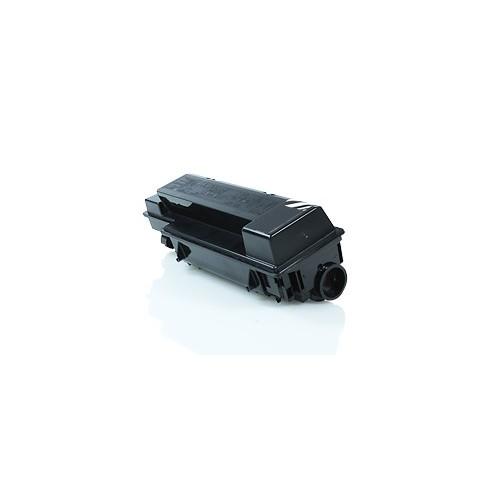 Toner Kyocera Compatível Premium 1T02F90EU0 TK-320 Preto (15000