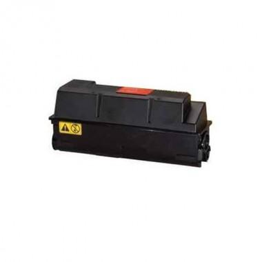 Toner Kyocera Compatível Premium 1T02GA0EU0 TK-330 Preto (20000