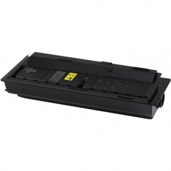 Toner Kyocera Compatível Premium 1T02K30NL0 TK-475 Preto (15000