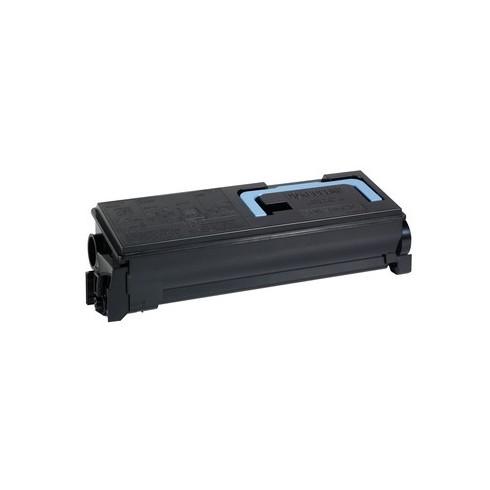 Toner Kyocera Compatível Premium 1T02NT0NL0 TK-5160BK Preto
