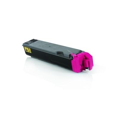 Toner Kyocera Compatível Premium 1T02NTBNL0 TK-5160M Magenta