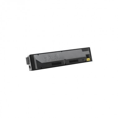 Toner Kyocera Compatível Premium 1T02R40NL0 TK-5195K Preto