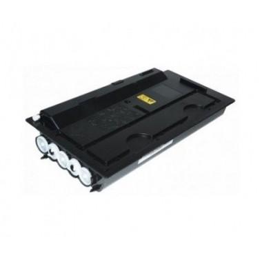 Toner Kyocera Compatível Premium 1T02P80NL0 TK-7105 Preto