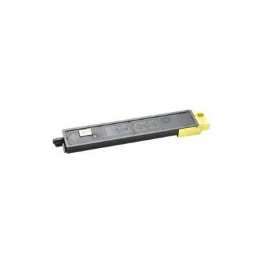 Toner Kyocera Compatível Premium 1T02NPANL0 TK-8325Y Amarelo