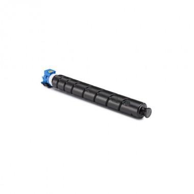 Toner Kyocera Compatível Premium 1T02L7CNL0 TK-8345C Azul